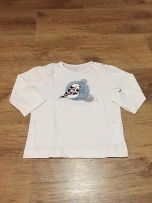 T-shirt ESPRIT taille 9 mois