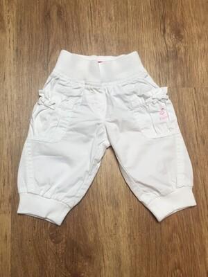 Pantalon ESPRIT taille 2 mois