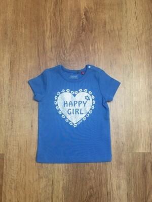T-shirt ESPRIT taille 3 mois neuf