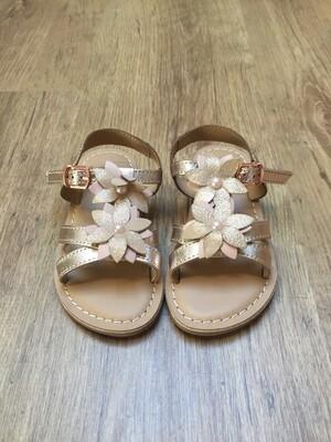 Sandales SERGENT MAJOR