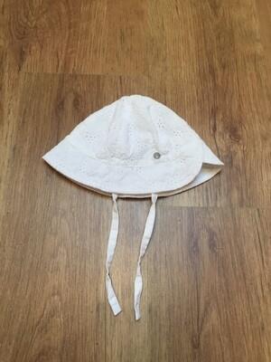 Chapeau bébé OBAIBI taille 46