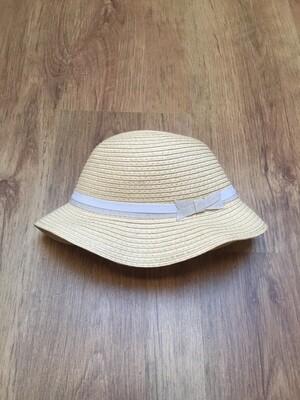 Chapeau OBAIBI taille 46 cm