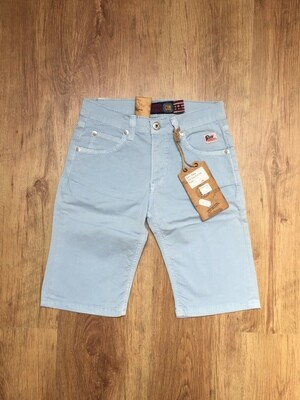 Short ROY ROGERS taille 8 ans neuf