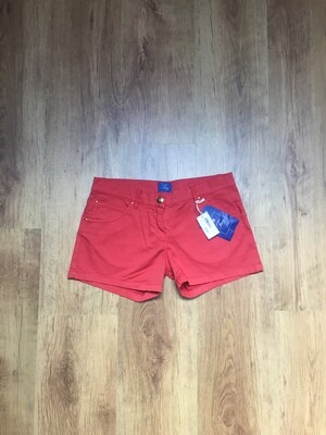 Short FAY taille 4 ans neuf