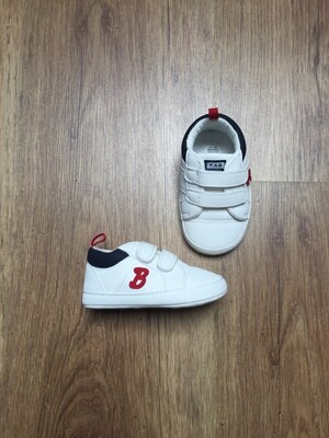Chaussures bébé TAO taille 12/18 mois