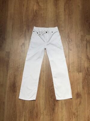 Pantalon RALPH LAUREN taille 7 ans neuf