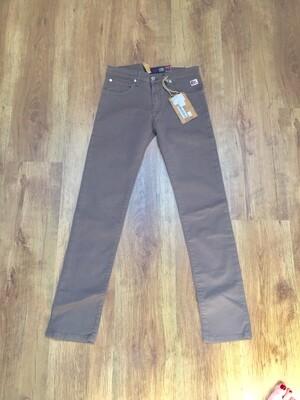 Pantalon ROY ROGERS taille 12 ans neuf