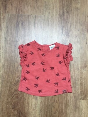 T-shirt TAO taille 3 mois