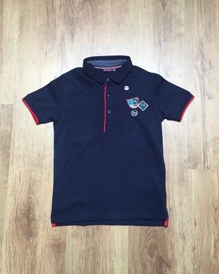T-shirt SERGENT MAJOR taille 9 ans neuf