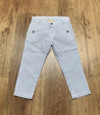 Pantalon CHICCO taille 2 ans