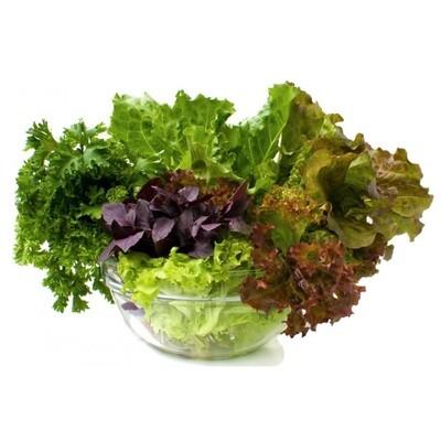 Veggie Munch Salad Mix