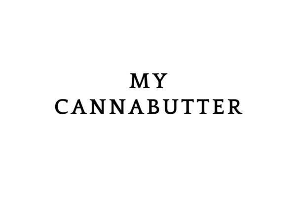 My Cannabutter