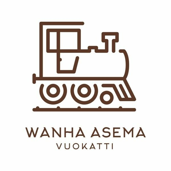 Kahvila Wanha Asema Vuokatti