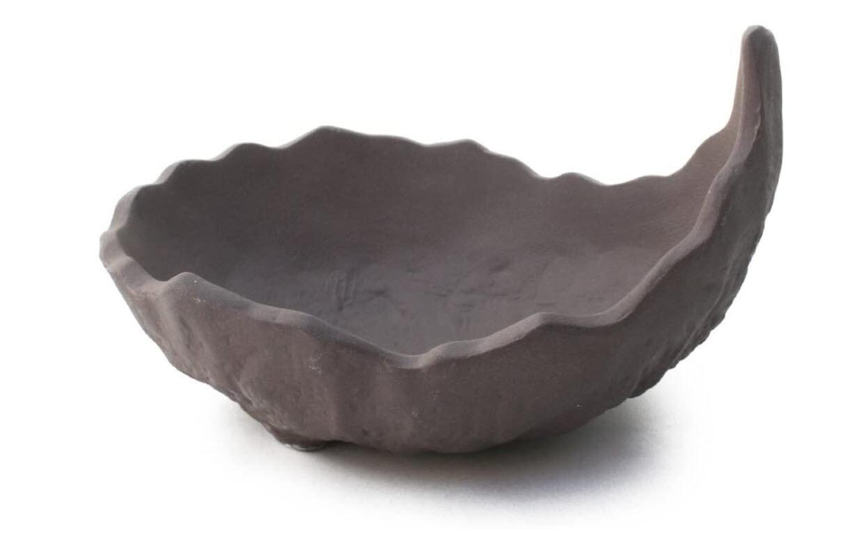Bonsai Pot - Natural