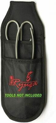 Bonsai Tool Bag -  Hip