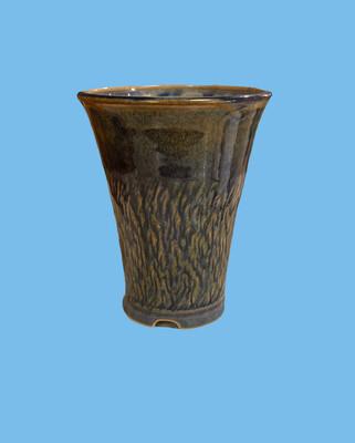 Tall Pot