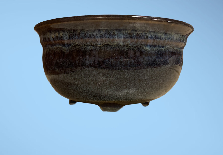 Shohin Pot