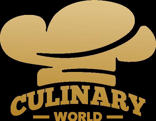 Culinary World