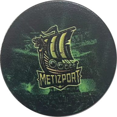 Metizport Pop Socket
