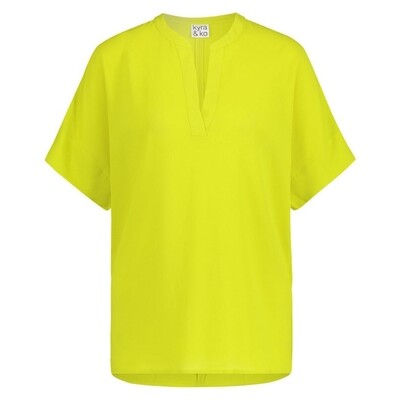 marit-s21 lime green