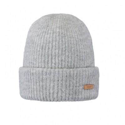 Barts 4541 heather grey
