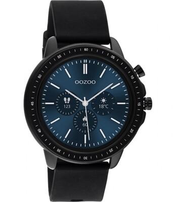 Oozoo Q00304-smartwatch