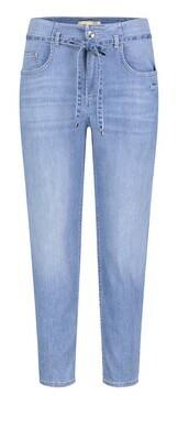 MAC jeans 3119 90 0391- D277