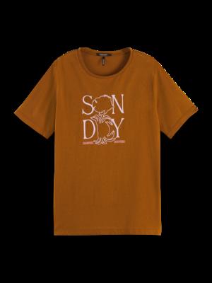 Scotch&Soda 161701