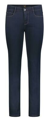 MAC jeans 5401 90 0355L D801: