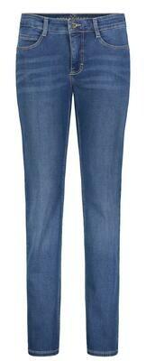 MAC jeans 5401 90 0355L D569