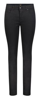 Mac jeans 5402 90 0355L D99-Dream skinny L32