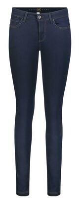 MAC jeans 5402 90 0355L D801 Dream skinny L32