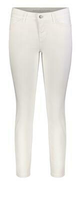 MAC jeans - 0355L547190 D010:white denim