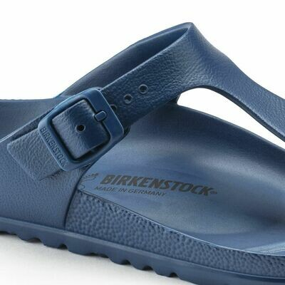 Birkenstock 1019161 Blue