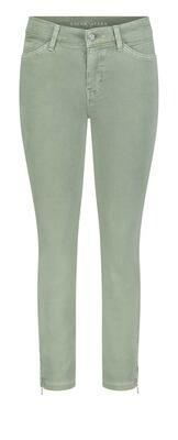Mac-jeans 5471-00-0355L - 343W