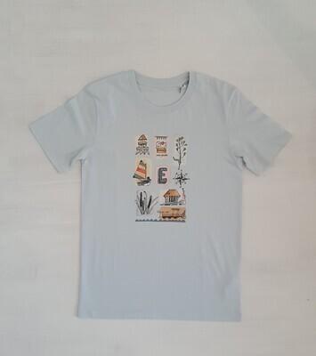T-shirt-Earnewald-03 bleu