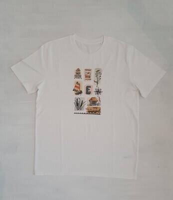 T-shirt-Earnewald-01 off white