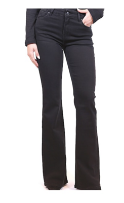 Bianco 22050-Cava-black zwart