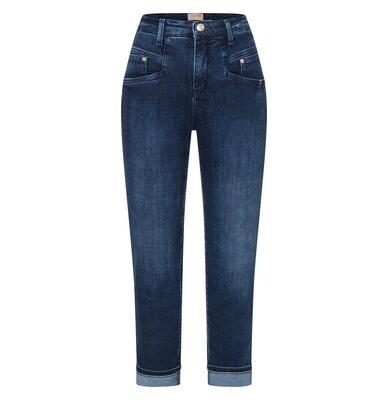MAC-jeans 0389L261090