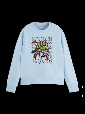 Scotch&Soda 165779