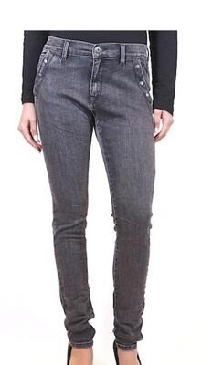 Bianco jeans 220346-Bristol-gray