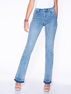 Bianco jeans120502-Cava-denim