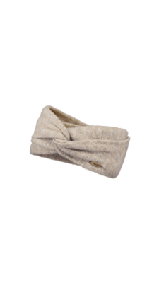 Barts 6102 Witzia headband