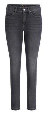 MAC-jeans  Dream skinny 5402 90 0355L D975