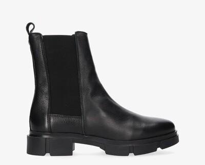 Tango shoes Romy 509-3