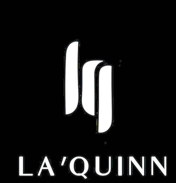La'Quinn Store