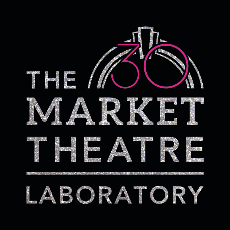 Market Theatre Lab #ActorWena Tees