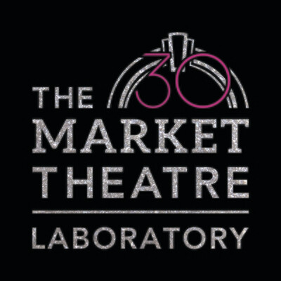Market Theatre Lab #ActorWena Tees