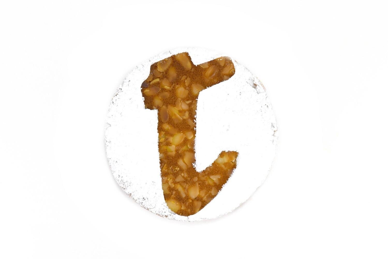Torta genovese Tagliafico®