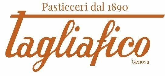 Pasticceria Tagliafico